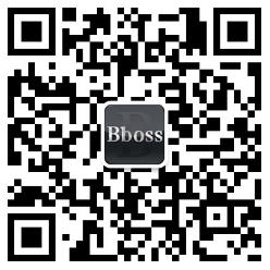 319685 bboss 1578989326