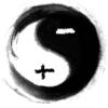 5045172 taijichuangke 1578992433