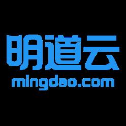 5159147 mingdaocloud 1618278345