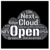 5188319 opencloudnext 1578992584