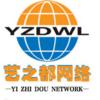 5190473 yizhidu 1578992586