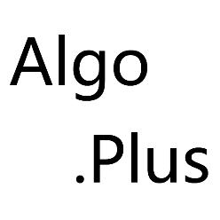 5269330 algoplus 1578992657