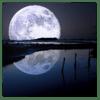 5535377 opensource night talk 1578992892