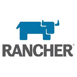 1433596 rancher 1578990452