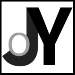 1498991_joytou_1578990590
