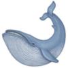 1588652 humpbacks 1578990753