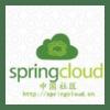 1727772 spring cloud china 1578990997