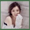1942502 fans of wangxiaochen 1578991330