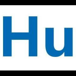 Hutool 工具包