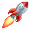 2382715 rocketshipworkshop 1578991845