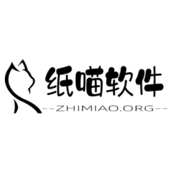 2446597 zhimiao 1589160527