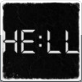 1723 hell prototypes 1578914069