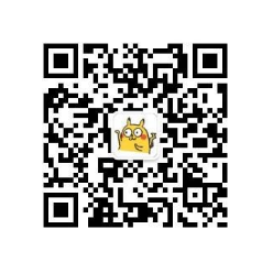 176 zhijiantianya 1578913741