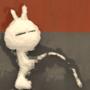 408 rabbitzhang52 1578913794