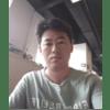 45 lizhicheng99 1578913713