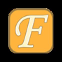 3244 flyfox 1621826689