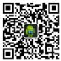 4880 alanapi company 1578914291