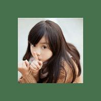 341210 hanwen 1578920619