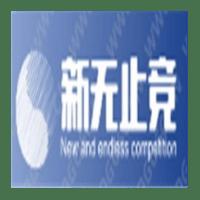 343543 huiwei13 1607412231
