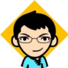 354044 yangheng work 1578921165