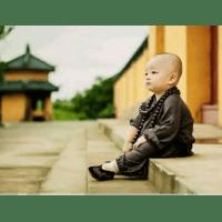 364117 xiangfang 1578921594