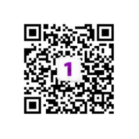 369585 jovic 1599783792