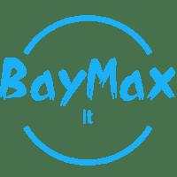 396436 itbaymax 1578922614