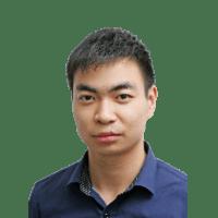 423443 wenzhenxi 1603939338