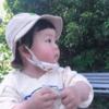 438377 zengjianchao 1618383805