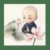 457863 zhouyusunquan 1578924475