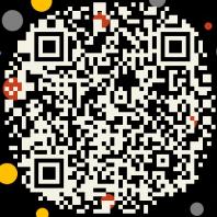 477496 mm808 1578925110