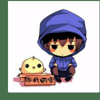479240_http_git.oschina.net_1578925158