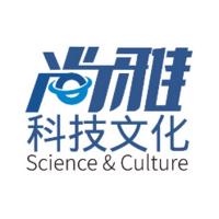4771167 shangyakejiwenhua 1578974076