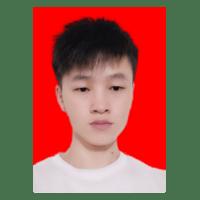 4827384 jqiong 1614297854