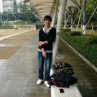494015 huanghaibin dev 1578925620