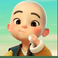 4922120 xiaopangzai 9527 1578977138
