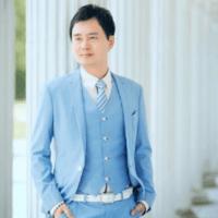 5227357 xiangxinyong 1578982846
