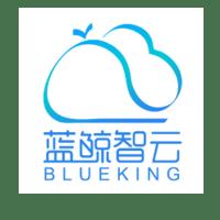 5310819 tencent blueking admin 1578984308