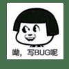 5330183 zhang jun fa 1578984673