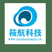 5414597 wanghaihang 521 1586739737