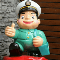 5437878 zhen yuan 1616375251
