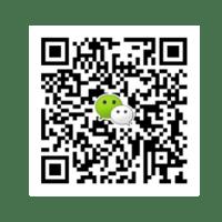 5469596 lab1024 1578987196