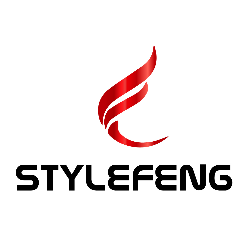 551203 stylefeng 1578927379