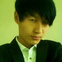 5575286 dong zhi qiang 1578988718