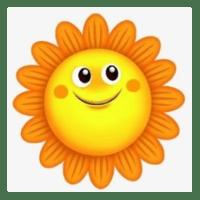 5644243 blue sunflower 1579579082