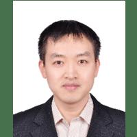 5659718 zhang bi yuan 1594088533