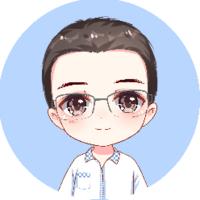 5663916 renbaoshuo 1596395555