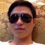 58132 wingwang 1578915772