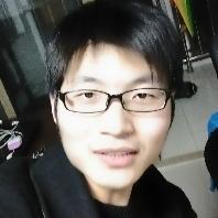 59228 zhxu admin 1578915833