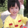 59909 feiyangqingyun 1578915863